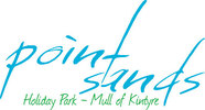 Point Sands Holiday Park - Kintyre